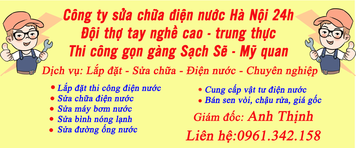 suadiennuochanoi24h.net